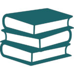 books-stack-of-three_318-45543.png-1-150x150
