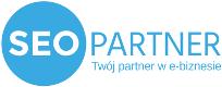 logo-seo-partner-pelne